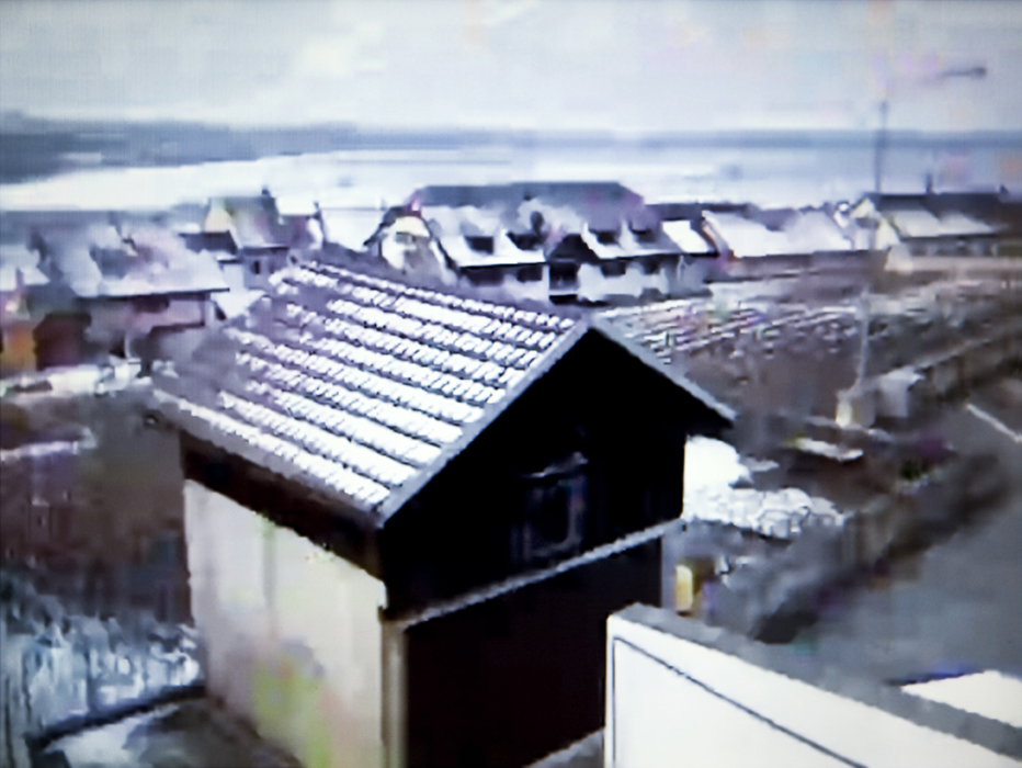 R.C.P (Lausanne, Switzerland), 2010